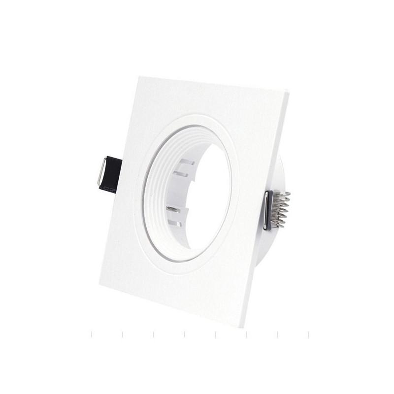 12V IP65 RGB magic LED strip