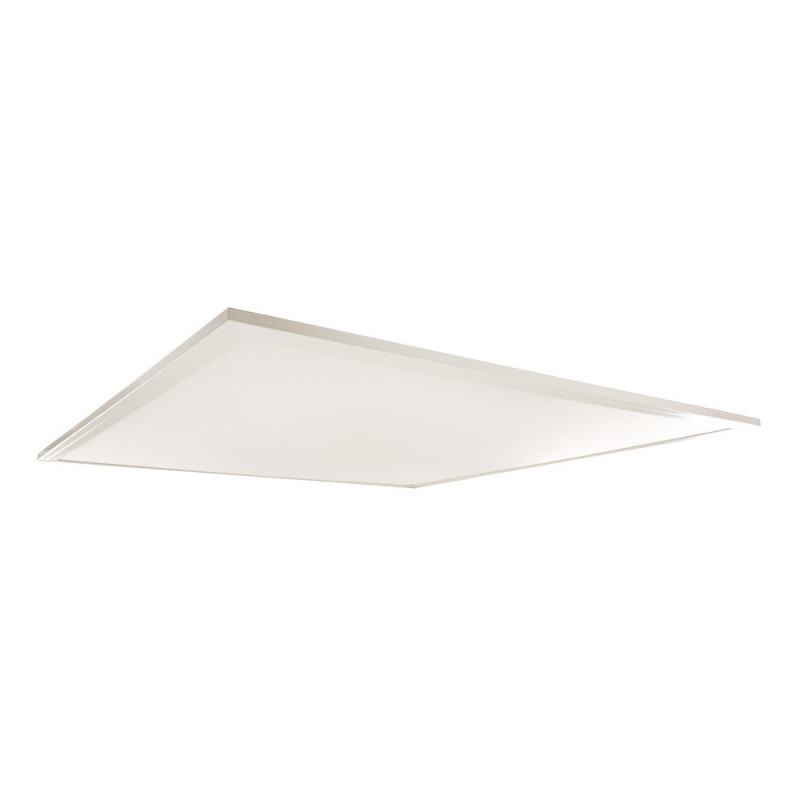 60W LED STREETLIGHT PHILIPS - MEAN WELL