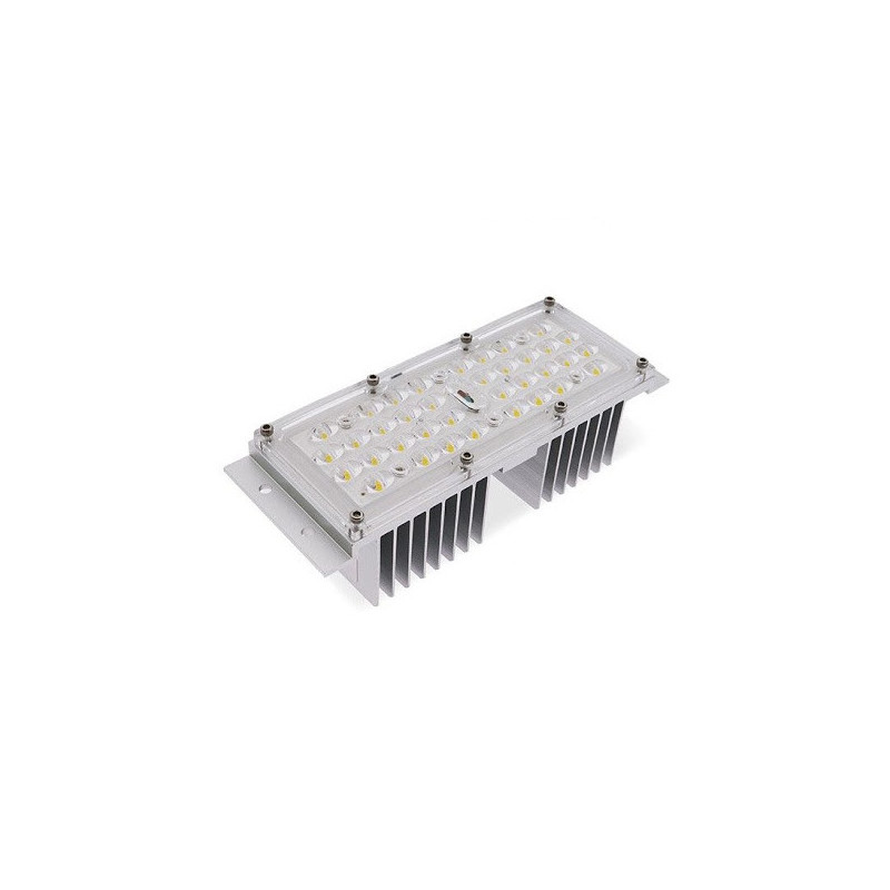 36W LED module Bridgelux for street lighting