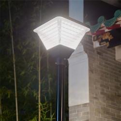 Pendant lamp XAULA2