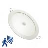 Street Light LED Fitting - 100W