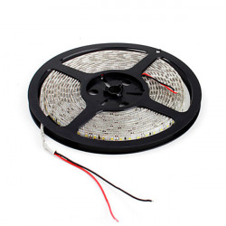 LED Strip - IP20, 4.8W/m, 5m