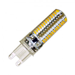 Light Bulb - Bi-pin, 5W, G9