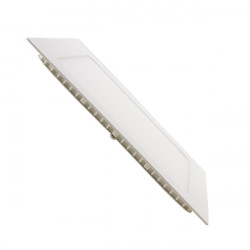 Downlight - Square 18W Panel