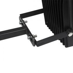 70 cm floodlight support