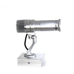 LED LOGO projector light