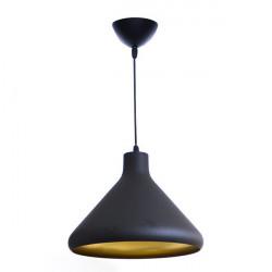Lámpara colgante LISBOA