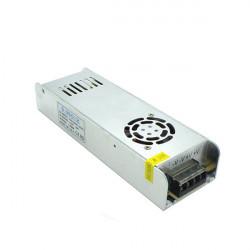 LED Power supply - 360W