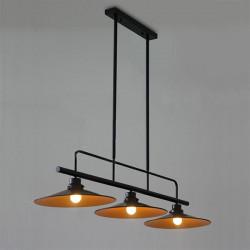 Pendant lamp LOFT3