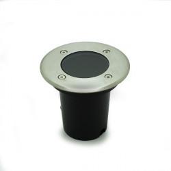 Inground LED lightGU10 IP65