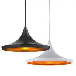 Lampe suspendue OSLO