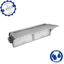 PROYECTOR LED STADIUM  600W SAMSUNG - MEAN WELL