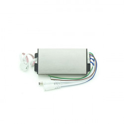 Emergency kit for LED panel up to 40W