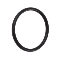 Nitrile O-ring M20 x 2mm