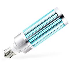 Ampoule LED germicide E27 60W