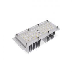 50W Bridgelux LED-Modul für...