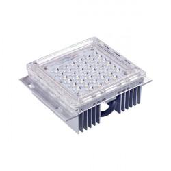 30W Bridgelux LED-Modul für...