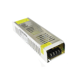 LED Transformer - 150W