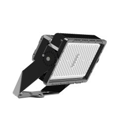 250W STADIUM floodlight...