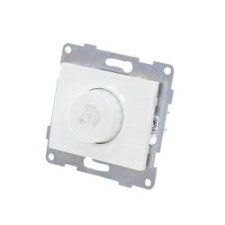 LED Dimmer Switch 500W, PC...