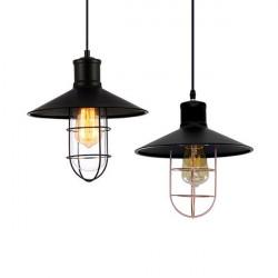 Lampe à suspension ROME