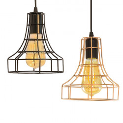 Lampe à suspension XAULA3