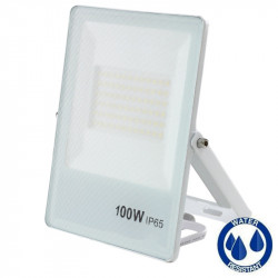 LED Floodlight - SMD,...