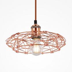 Lámpara personalizable XAULA6