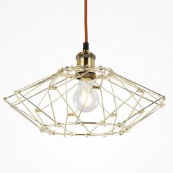 Lámpara personalizable XAULA7