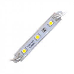 LED MODULE 12V IP65 SMD5050