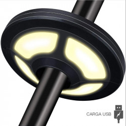 LED Umbrella Lamp 1.5W