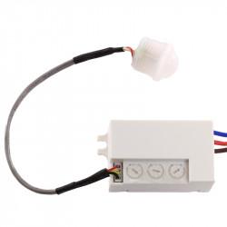 120º mini motion sensor...