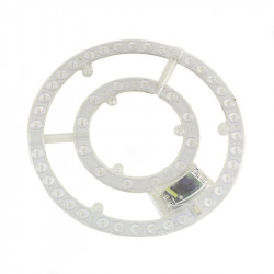 Magnetic LED Downlight 30W
