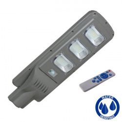 60W LED SOLAR STREET LIGHT...