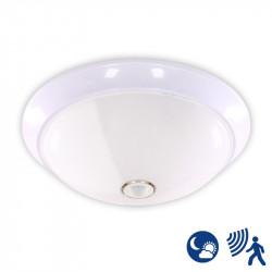 Ceiling Light - 2XE27,...