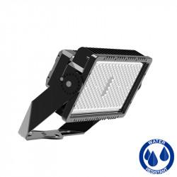 LED-Projektor STADIUM 250W...