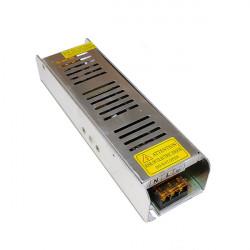 LED Transformer - 150W 24V