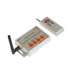 Controlador LED luces de...