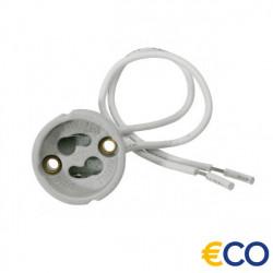 Lamp Holder - GU10