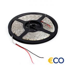 LED Strip - IP20, 4.8W/m, 5m