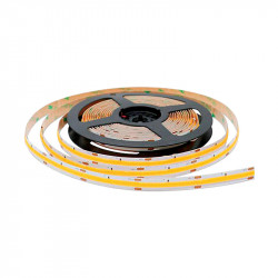COB LED Strip - IP20,...