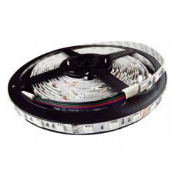 Tira Led RGB 14.4W/m IP65